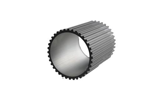 铝型材定制加工