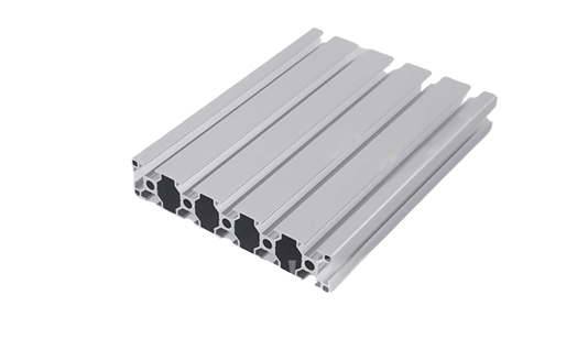 HM-8-30150